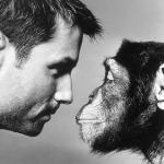 Evolutionärer Humanismus