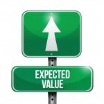 Was ist der Erwartungswert und warum soll ich ihn maximieren?