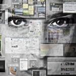 Technophobie – Verlust der Unabhängigkeit?