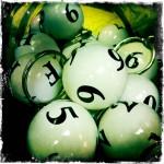 Die Widerlegung der eigenen Überzeugungen – ein Lottogewinn?!