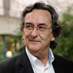 Prof. Beda Stadler, immunoligist