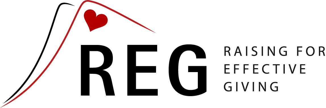 REG_Logo_black_slogan