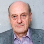 Dr. Bernd Vowinkel, physicist