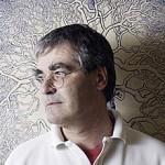 Prof. Peter Brugger, neuropsychologist