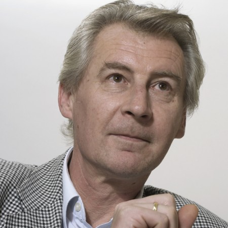Prof. Franz Wuketits