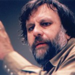 Zizek on consumption and charity: What?
