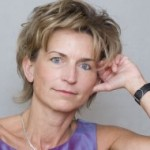 Prof. Ulla Wessels, ethicist