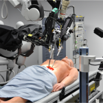 Reflections on the Development and the Design of Medical and Care Robots