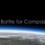 The Battle for Compassion